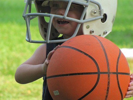Mouthguards: Sports Equipment for your Child's Safety